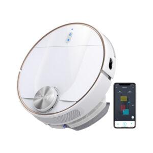 Anker Eufy Robot Vacuum Cleaner L70