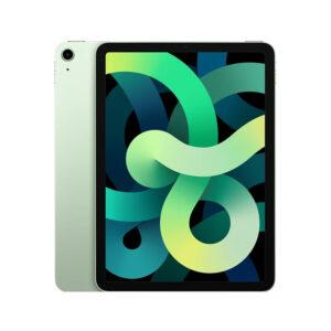 Apple iPad Air 4 Green